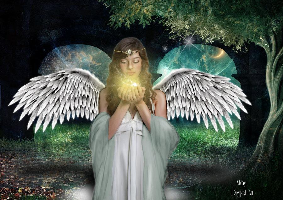 The_Angel_368394.jpg
