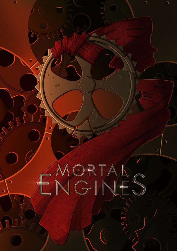 mortal_engines_368319.jpg