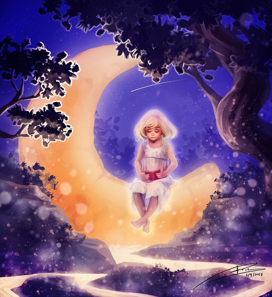 Moon_pek_368634.jpg
