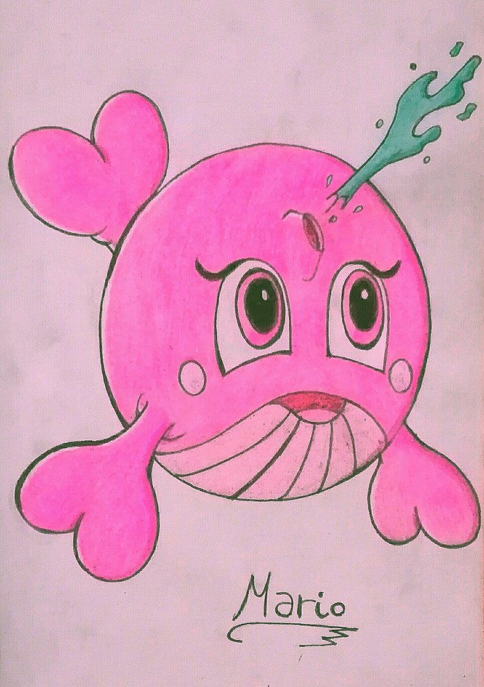 pokemon_368769.jpg