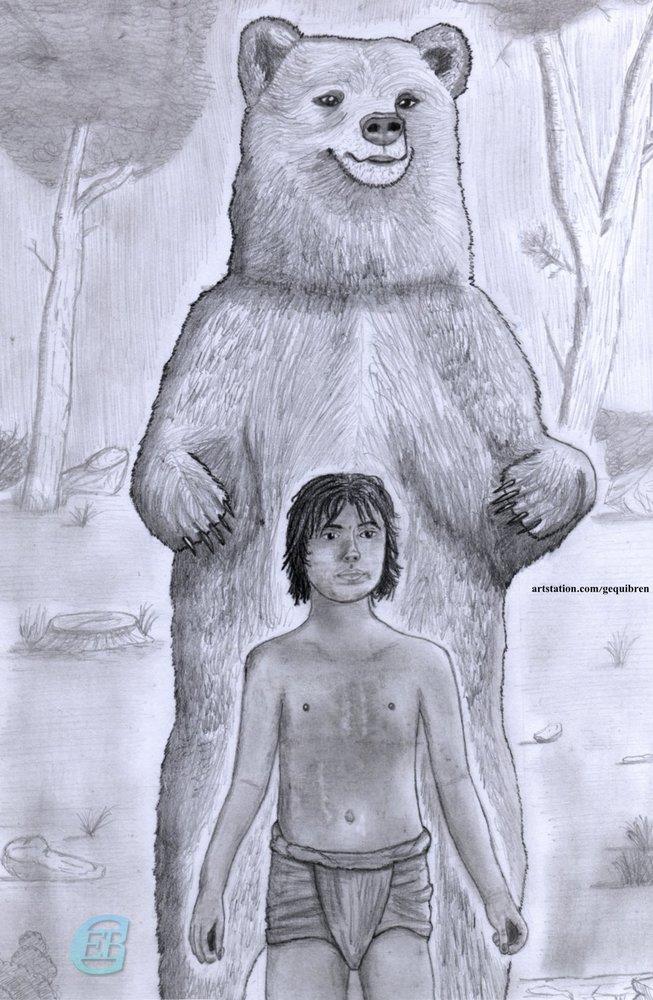 Mowgli_y_Baloo_368828.jpg