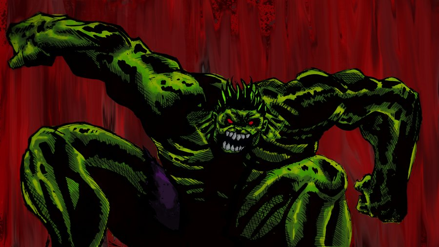 hulk_zombie_369017.png