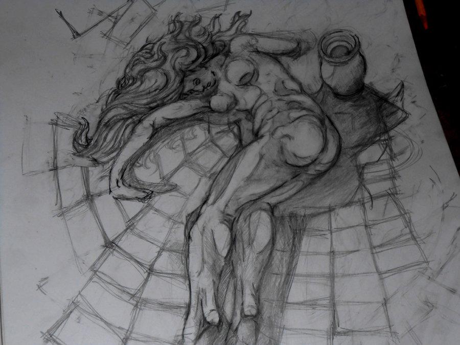 muse_in_depth_aurea_copy_369632.jpg