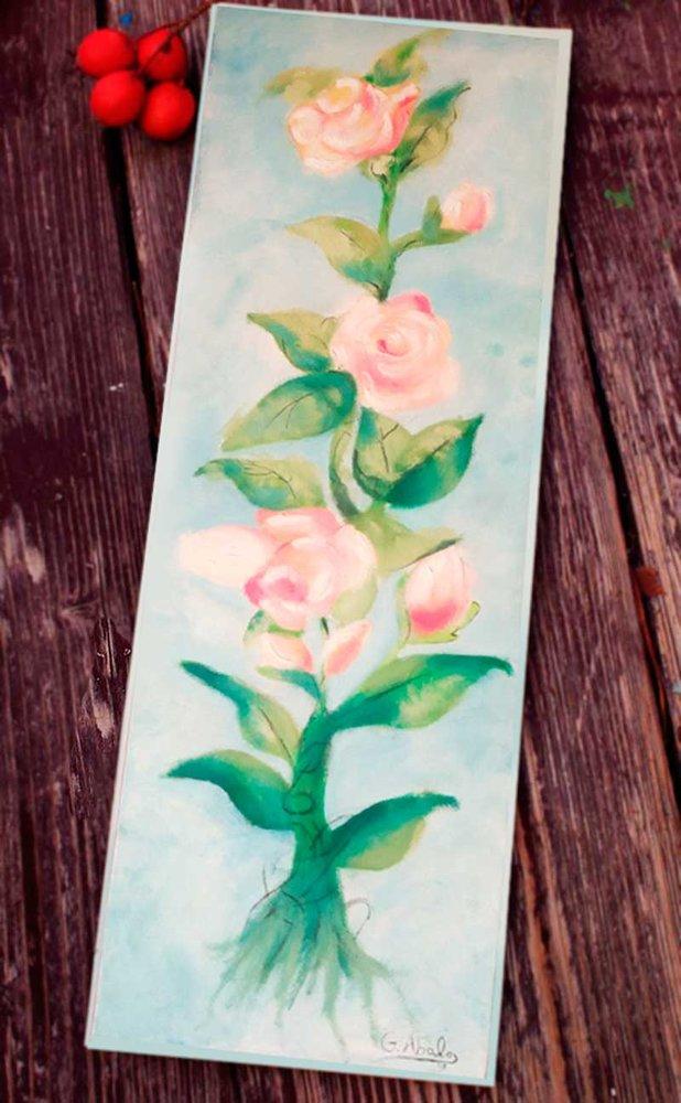 flores_369751.jpg