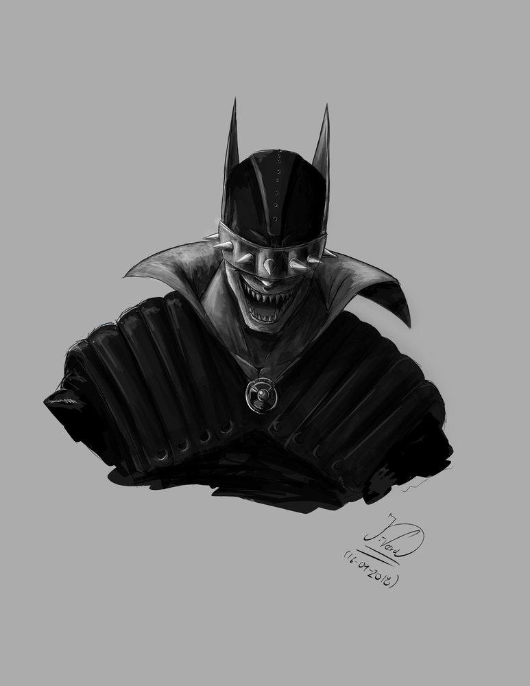 batman_ho_laughs_trubuto_370009.jpg