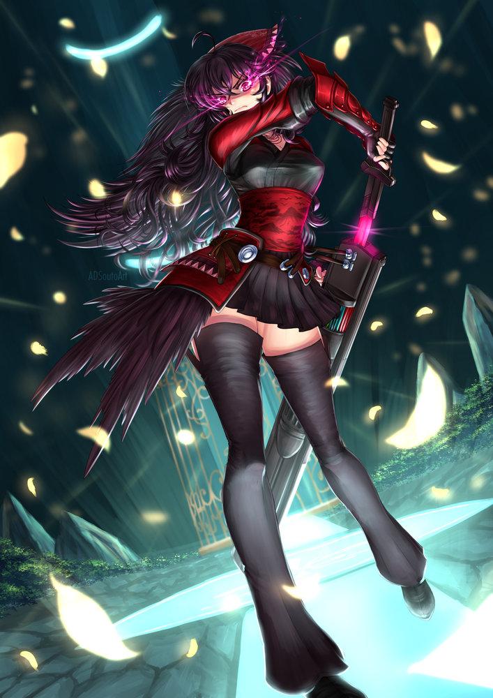 Raven_Branwen_Spring_Maiden_346050.jpg
