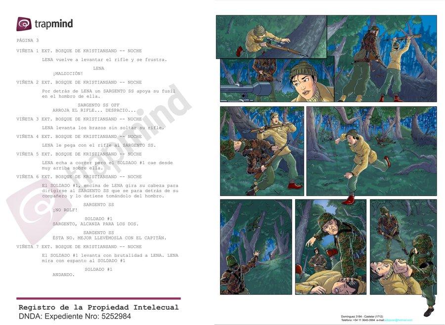 Pagina_370483.jpg