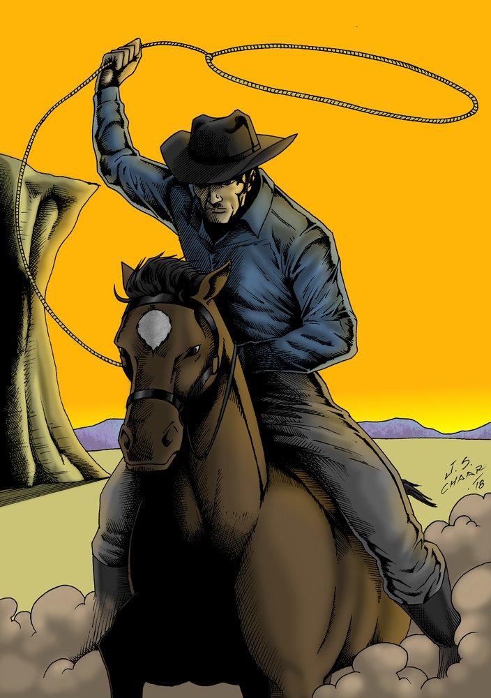 Cowboy_370995.png