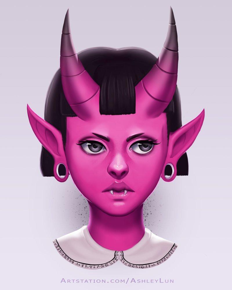 Demon01_371054.png