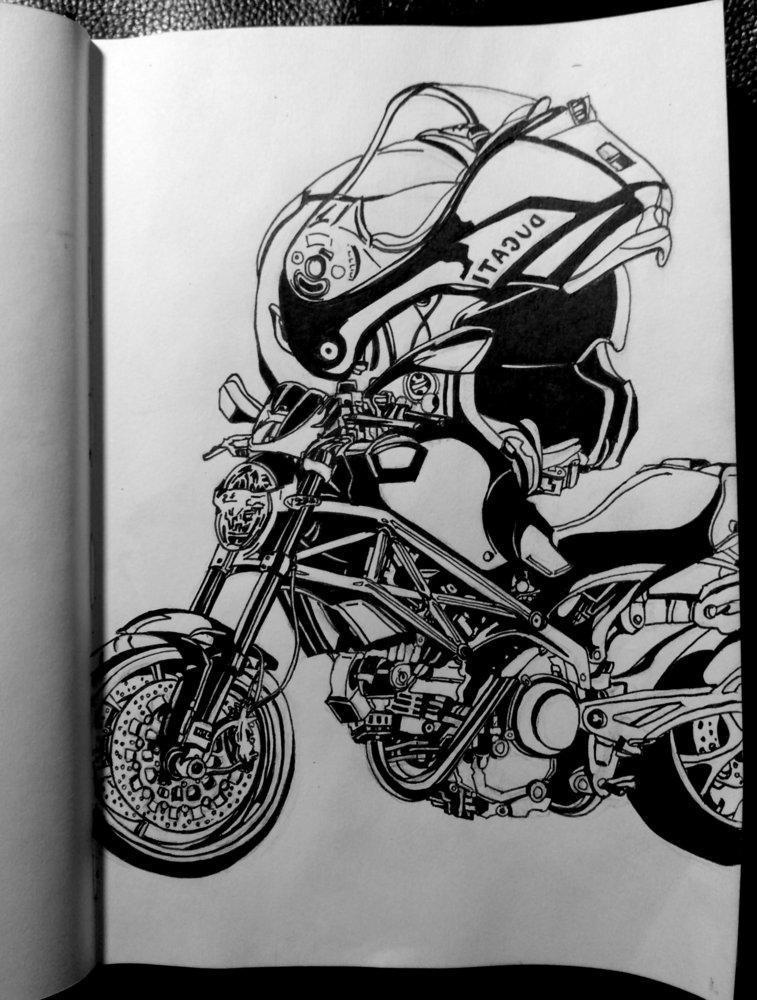 Ducati_Monster_371467.jpg