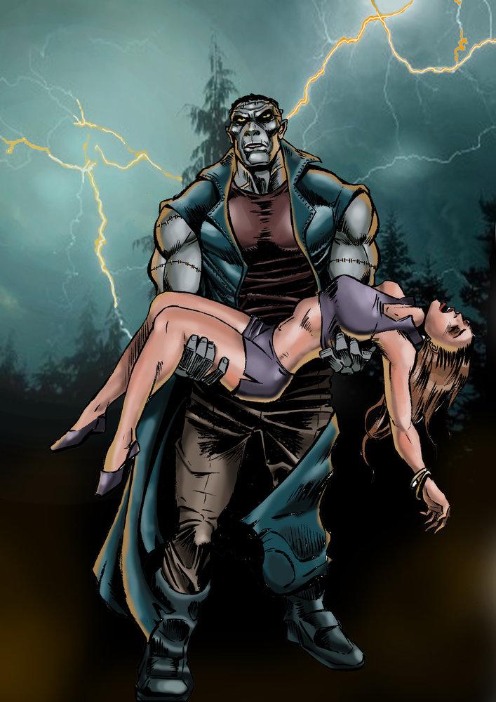 Frankenstein_371428.jpg