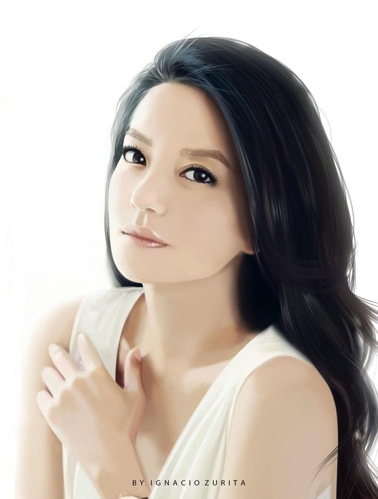 ZhaoWei_372217.jpg