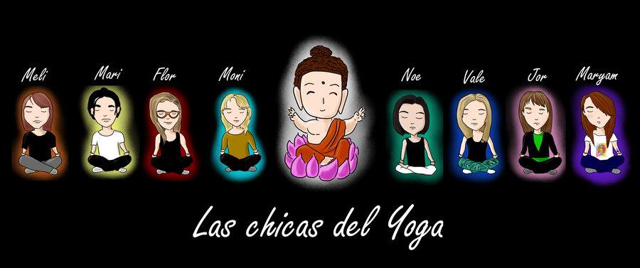 las_chicas_del_yoga_372158.jpg