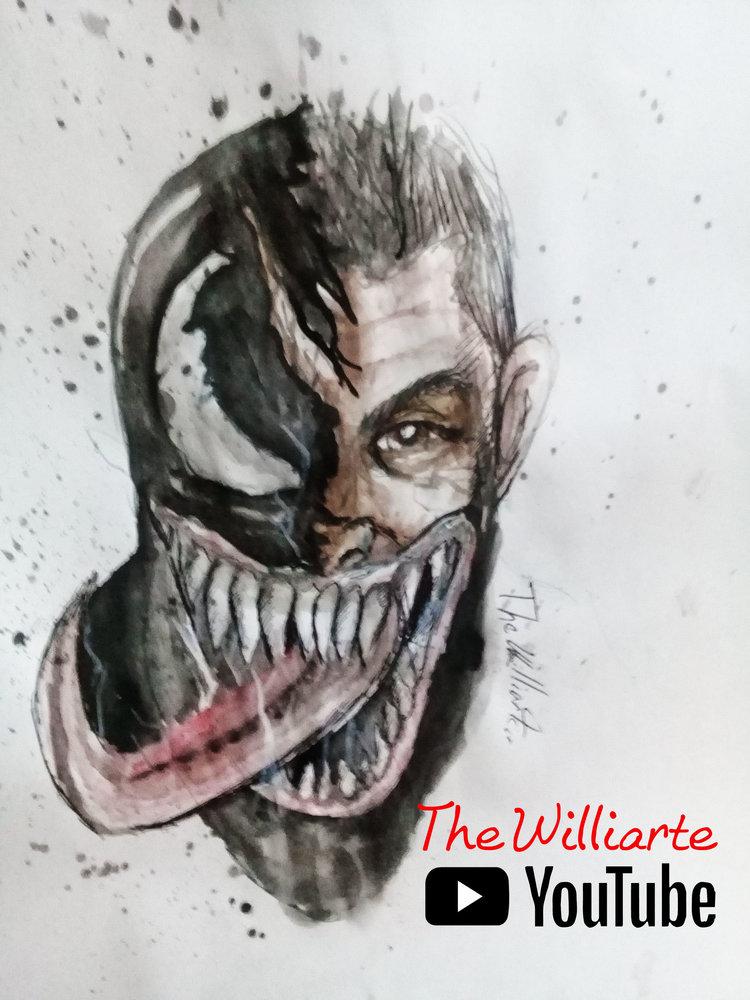 Venom_372478.jpg