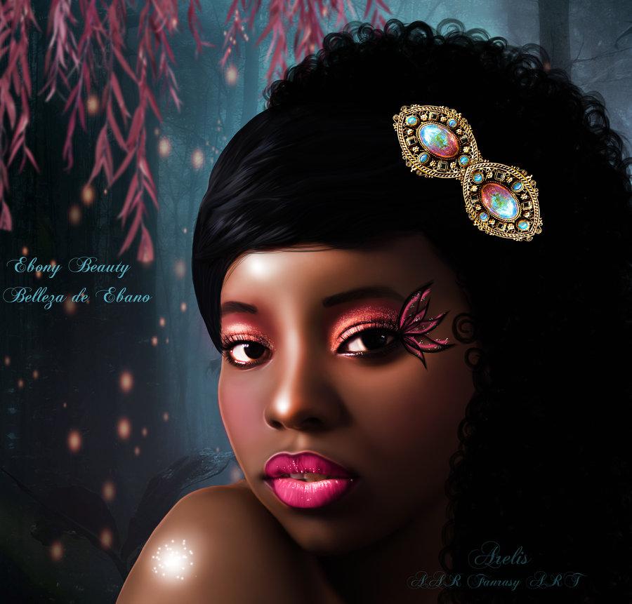 makeup_chica_de_color_372511.jpg
