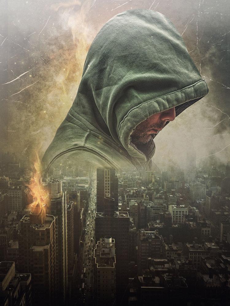 Apocalypse_372803.jpg