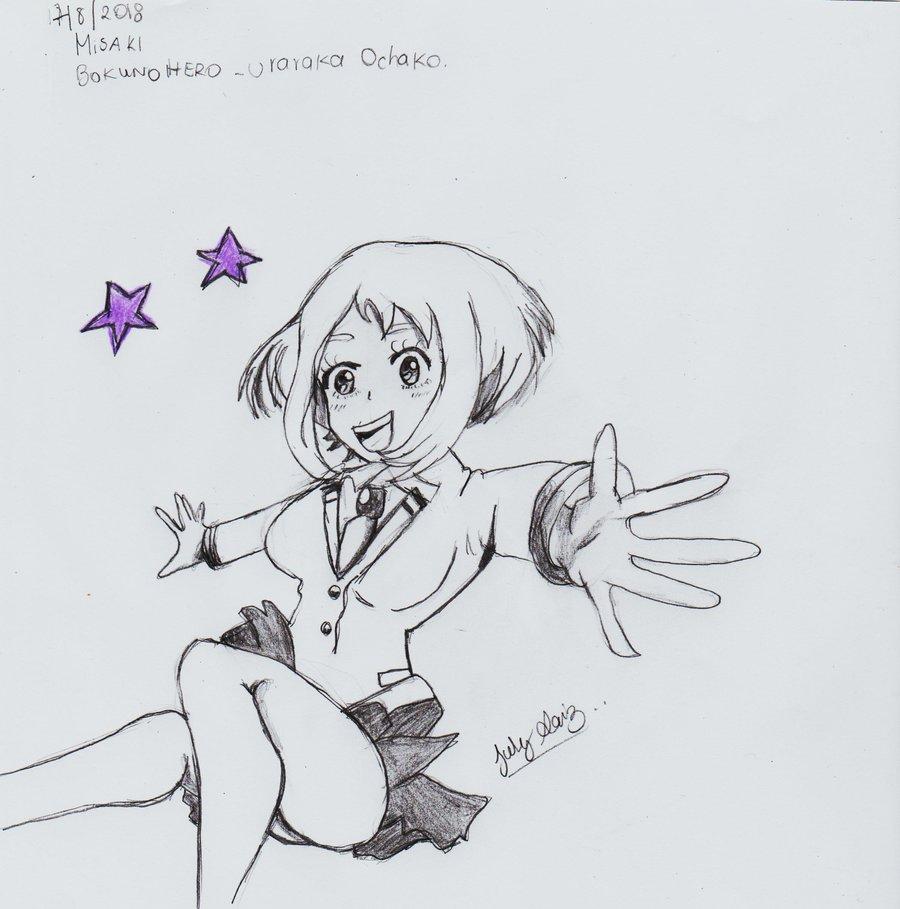 ochako__boku_no_hero_by_july910_dcjhx6k_373065.jpg