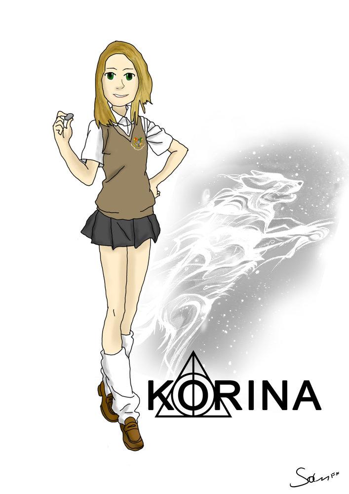 Kori__manga__373324.jpg