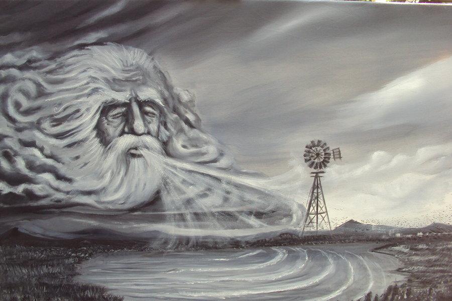 Resultado de imagen de eolo