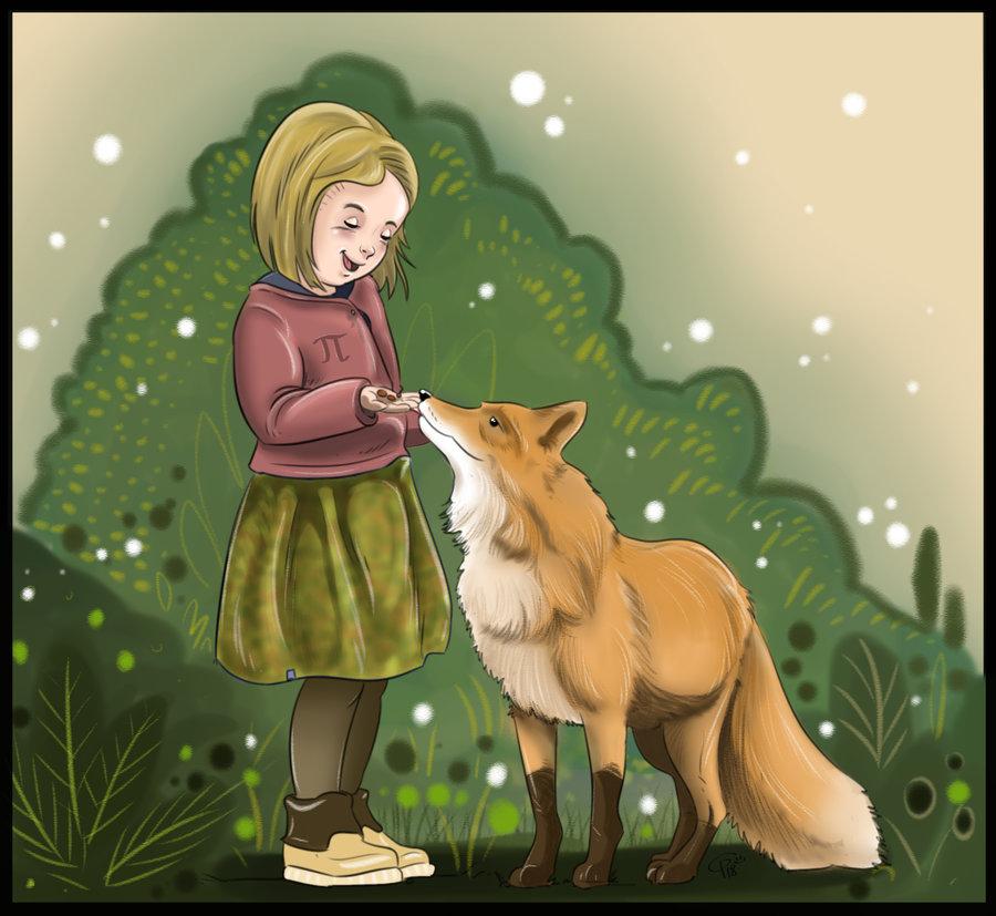 kid_fox_373449.jpg
