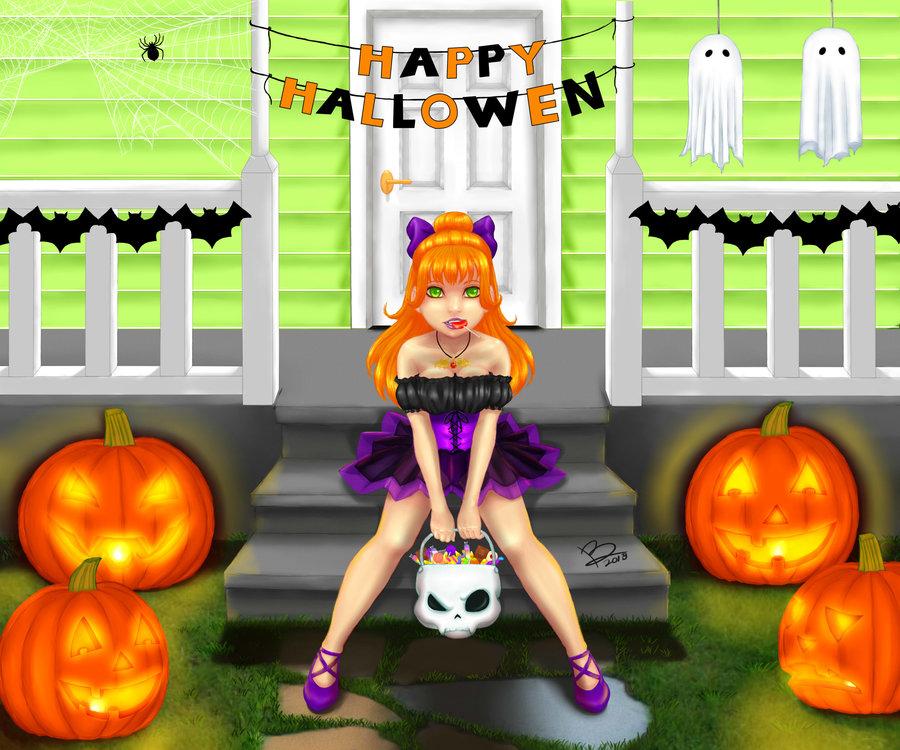 Happy_Halloween_373531.jpg