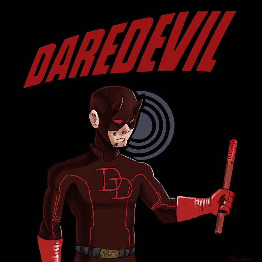 Daredevil2_373833.jpg