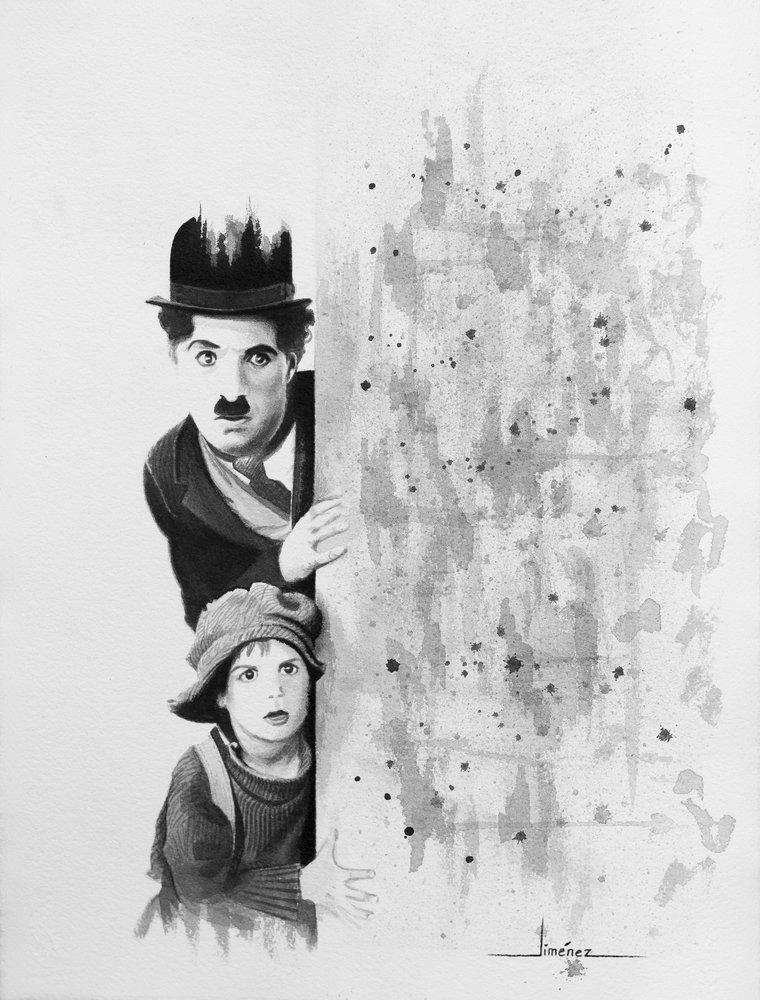 Chaplin_El_chico_374088.jpg