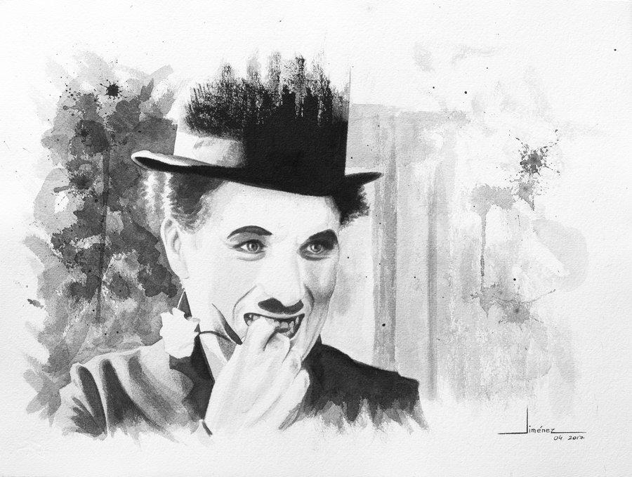 Chaplin_Luces_de_la_ciudad_374079.jpg