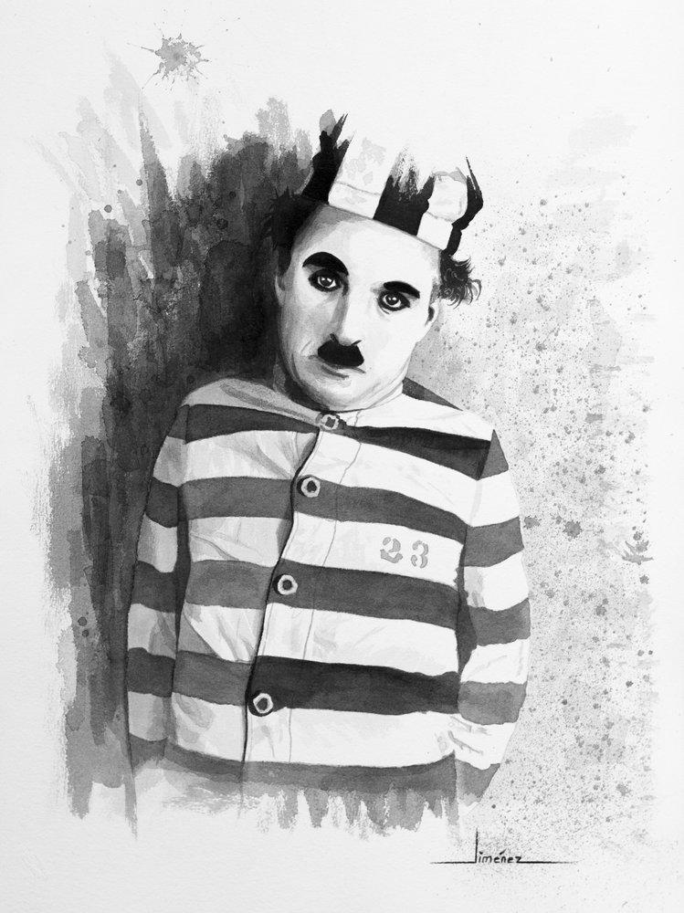 Chaplin_The_adventurer_374142.jpg
