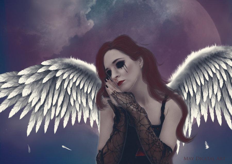 Dark_Angel_374102.jpg