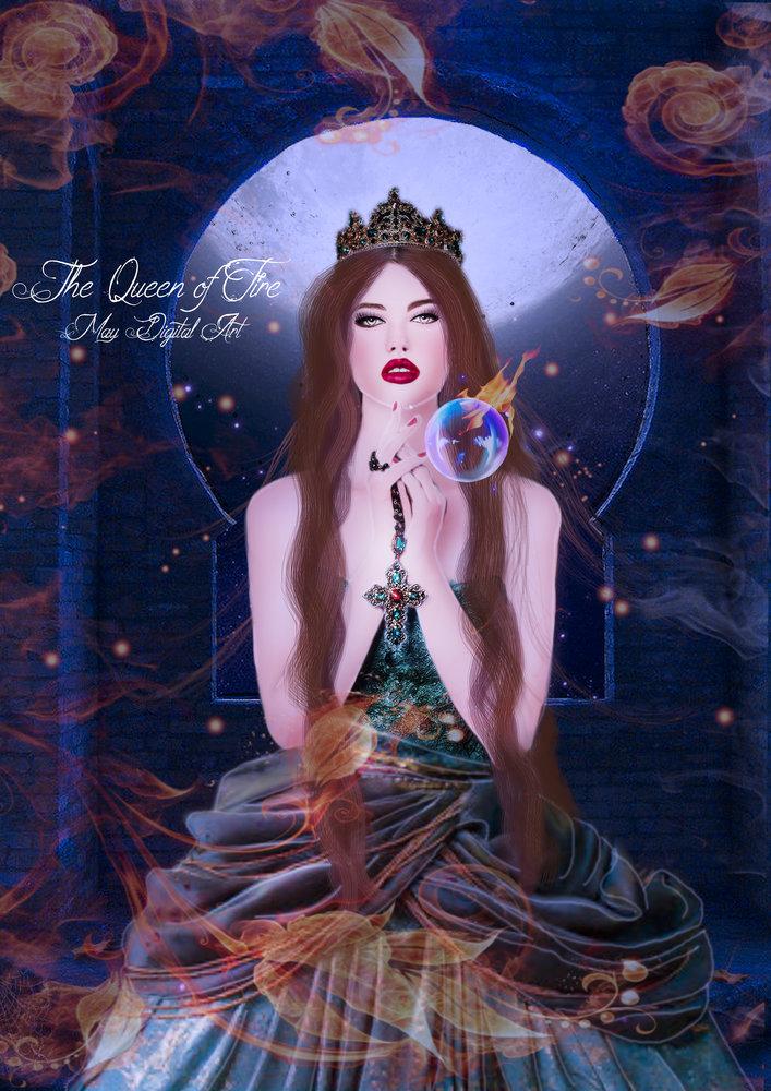 La_reina_de_la_noche_374171.jpg