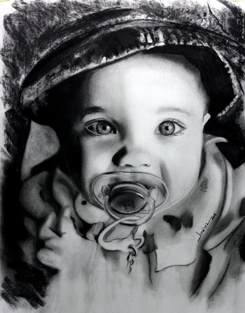Retrato_Scarlet_374477.jpg