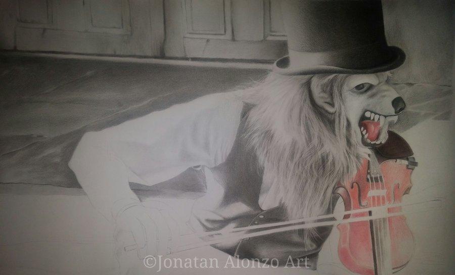 44._Sin_Titulo_by_Jonatan_Alonzo_Art___Preview__346506.jpg