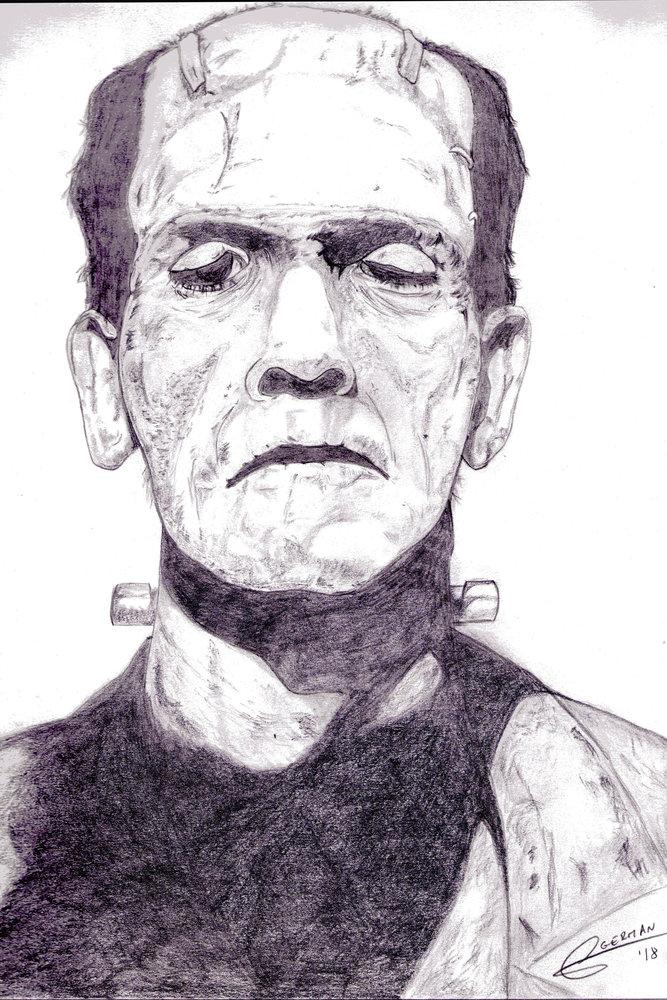 Frankenstein_346472.jpg