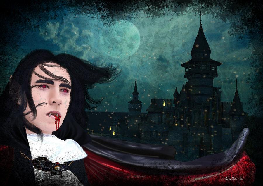 El_Conde_Dracula_376080.jpg