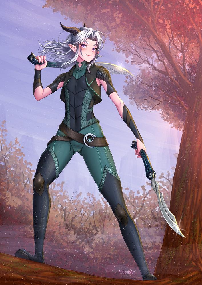 rayla_assassin_suit_376065.jpg
