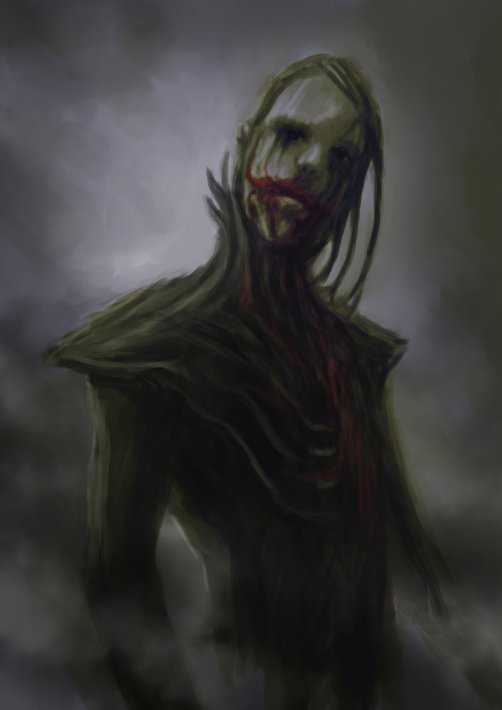 vampiro_376083.jpg