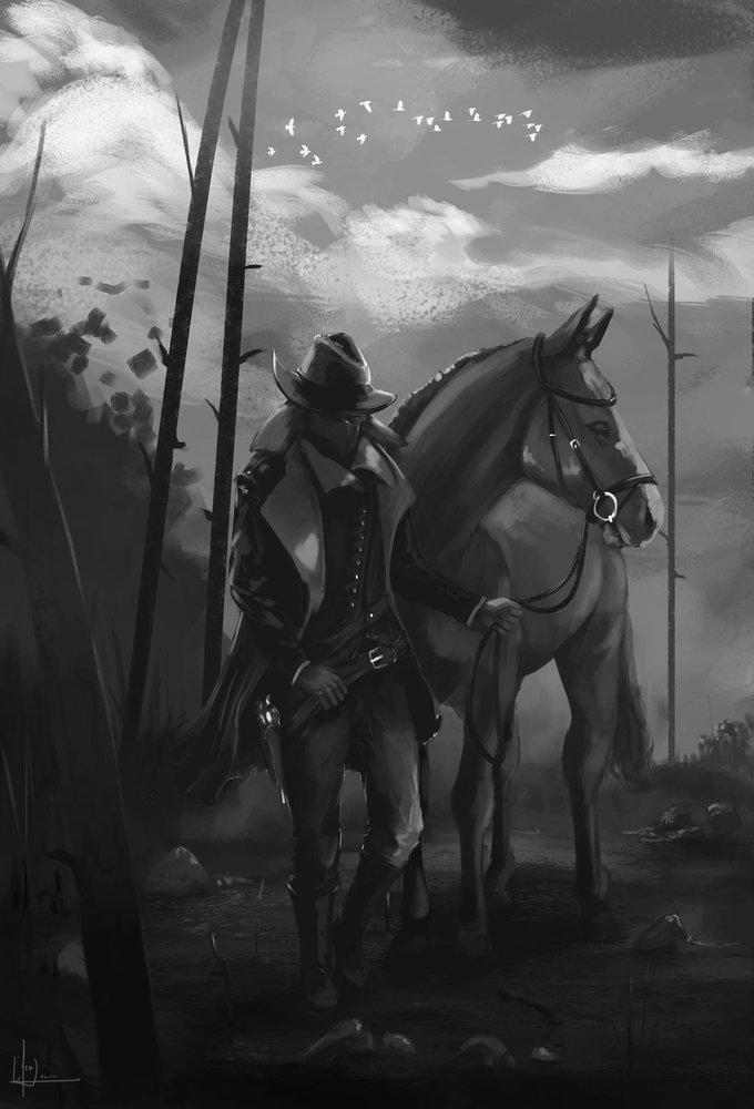 Cowboy_376491.jpg