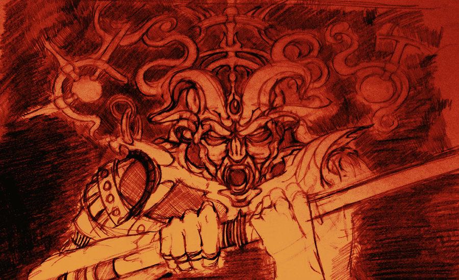 SAMURAI_demon_copy_376483.jpg