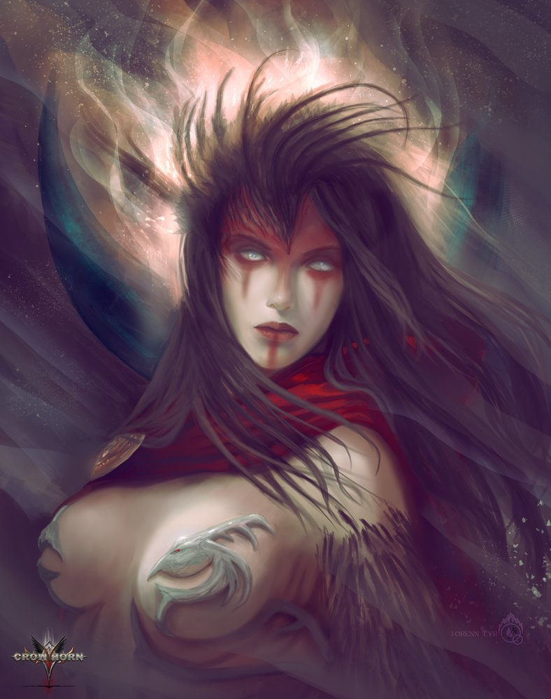 crowhorn_witch_by_l__ityr_376659.png
