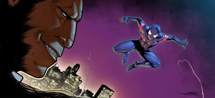spiderman_color_376815.jpg