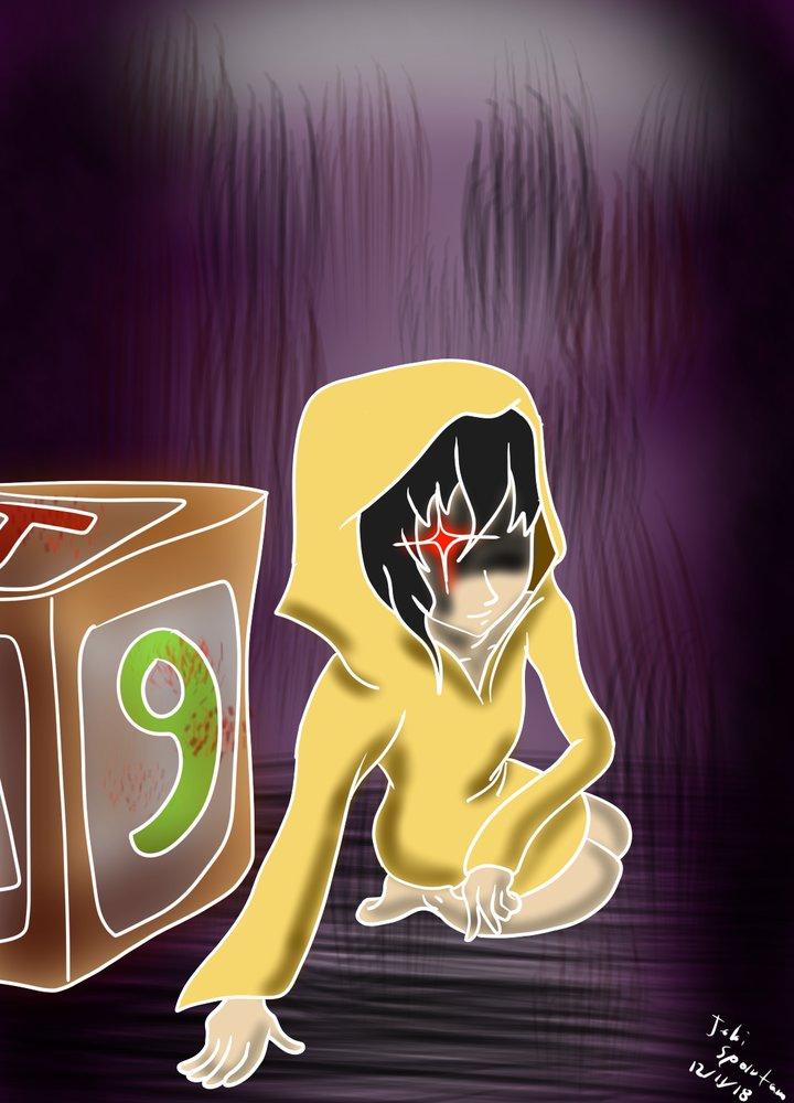 little_nightmare_six_dark_376922.png