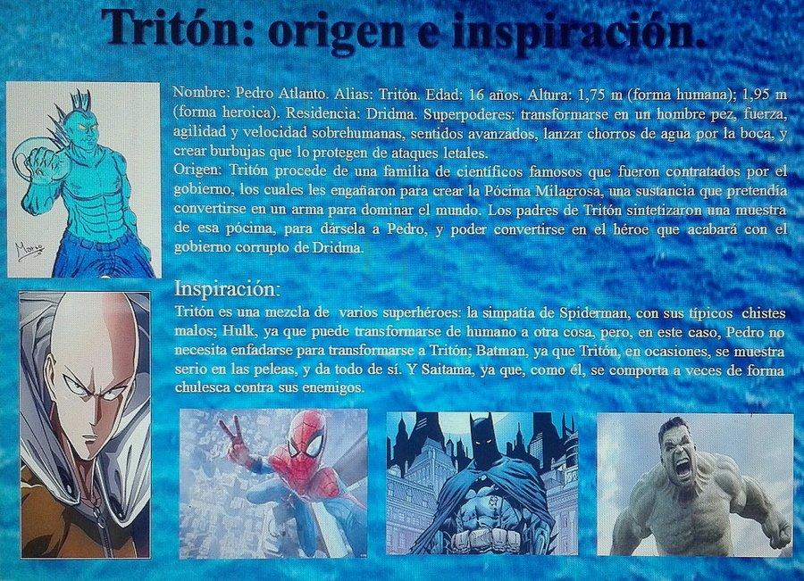 triton_origen_377207.jpg