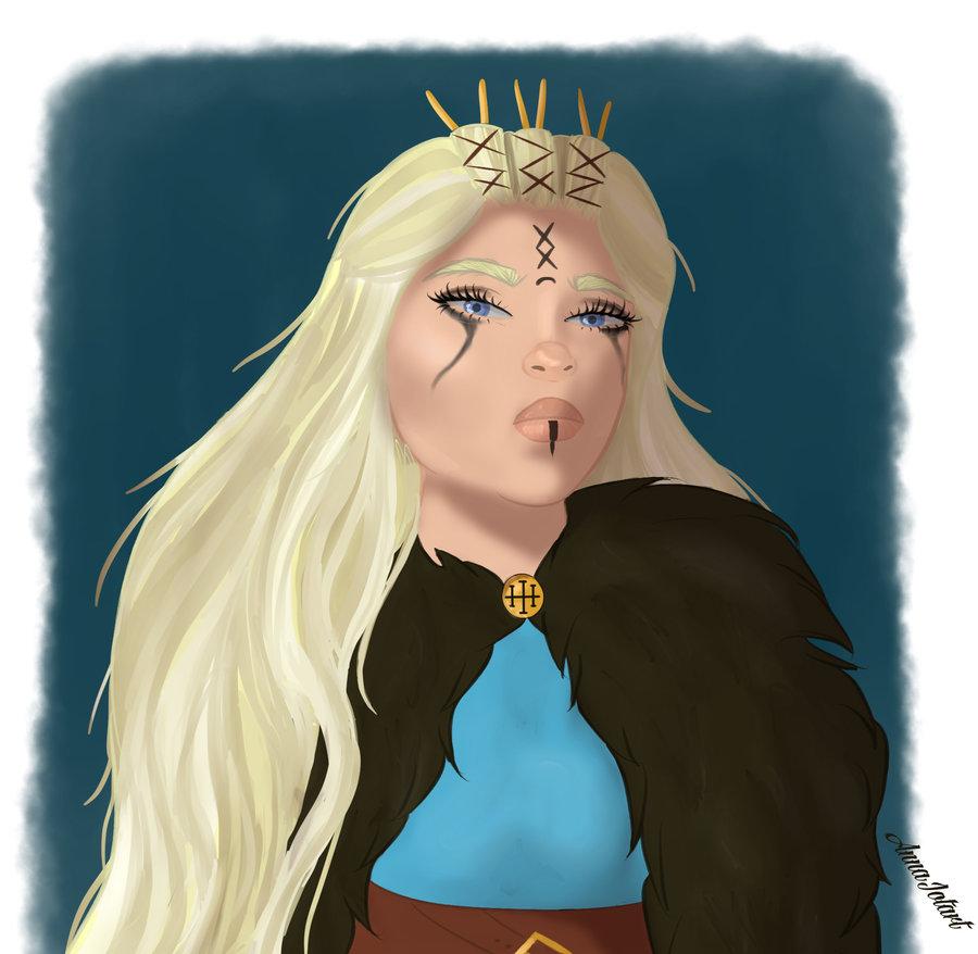 viking_377934.jpg