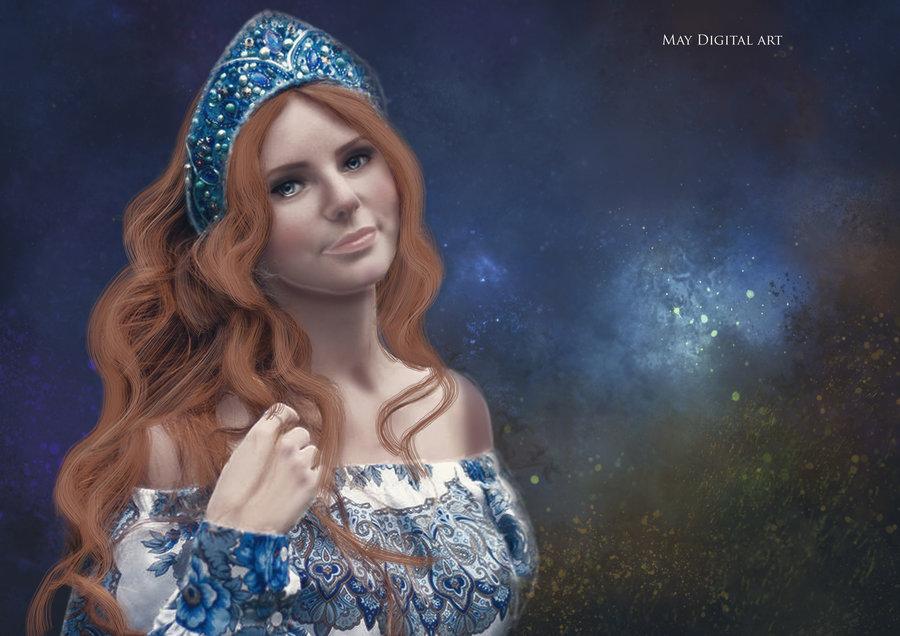 princesa_rusa_378007.jpg