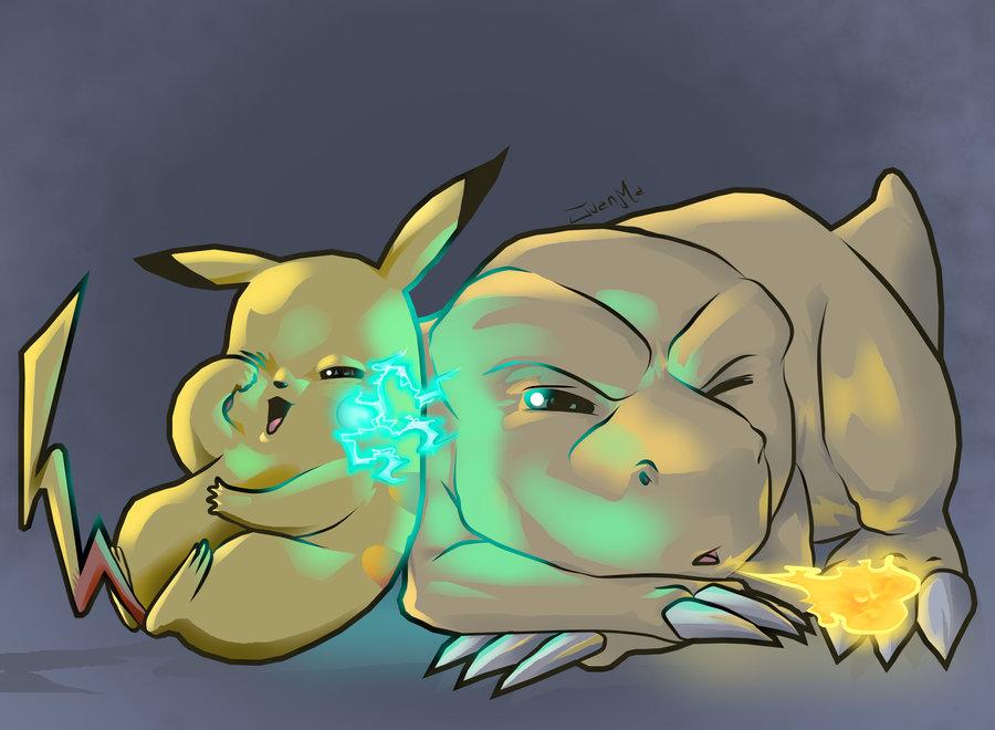 pikachu_y_agumon_378091.jpg