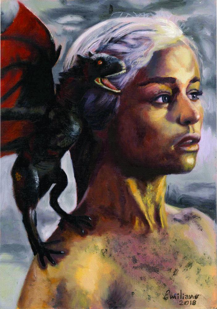 Daenerys_378398.jpg