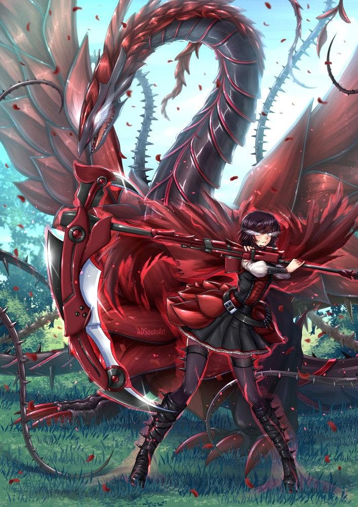 black_rose_dragon_ruby_a_378831.jpg