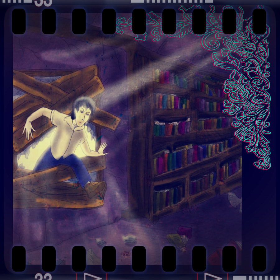 17._Heaven_on_the_library_378968.jpg