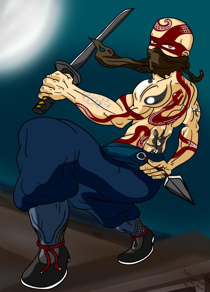 Remastered_Mark_Ninja_Fandom_Concept_New_378974.png